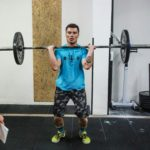 Crossfit Zancle Messina